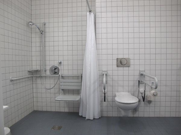 h rdenlos behindertenwegweiser stadtf hrer f r menschen mit behinderung in deutschland wegweiser. Black Bedroom Furniture Sets. Home Design Ideas